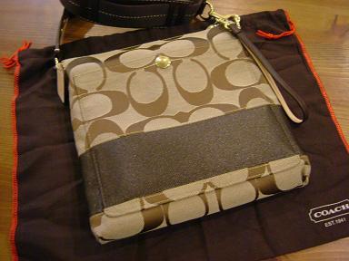 DSCF2261-bag.jpg