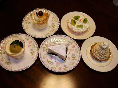 DSCF5608-cake.jpg