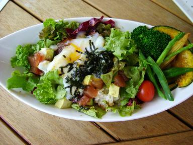 DSCF6390-lunch.jpg