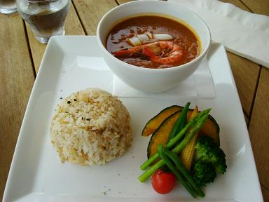 DSCF6391-lunch.jpg