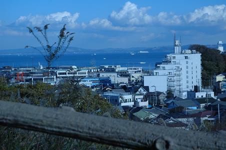 DSC_0581-nagame.jpg
