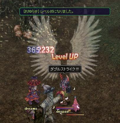 20061216035353.jpg