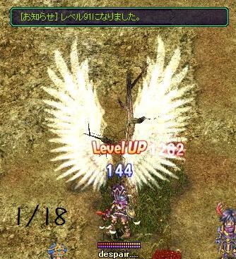 20070206104819.jpg