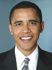 200px-Barack_Obama.jpg