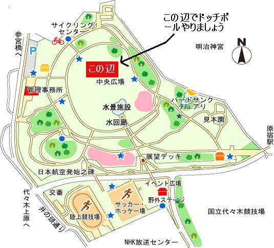 map03901.jpg