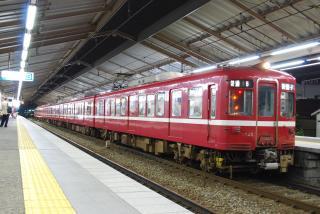 train20090608 002