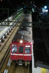 train20090608 008
