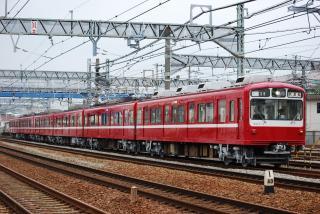 train20090608 017