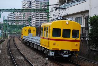 train20090608 019
