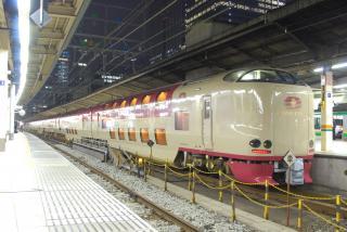 train20090610 006