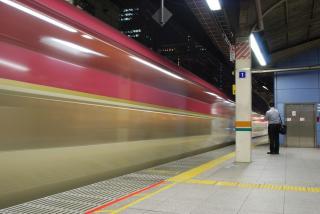 train20090610 010