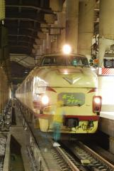 train20090610 012