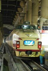 train20090610 013
