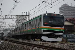 train20090610 016