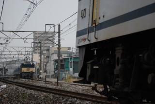 train20090610 017