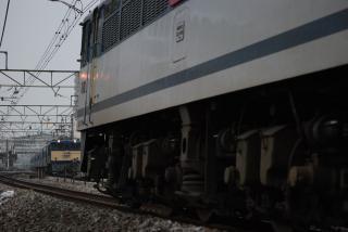 train20090610 018
