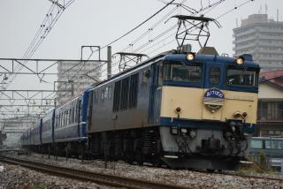 train20090610 021