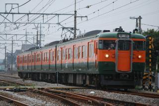 train20090610 022