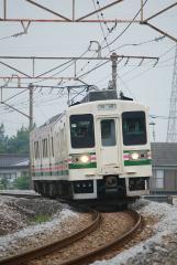 train20090610 025