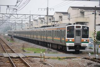 train20090610 026