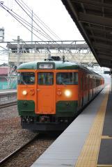 train20090610 027