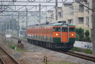train20090610 028