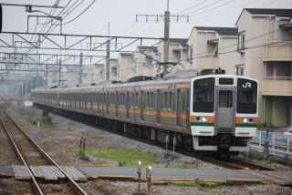 train20090610 030