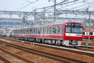 train20090610 034