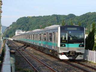 train20090519013_convert_20090519203951.jpg