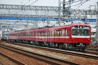 train20090608016.jpg