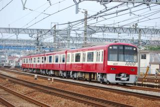 train20090610001.jpg
