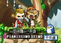 0222平井さん
