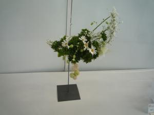 2009鶴見ガーデンショー4
