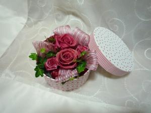 お花のレッスン1_1