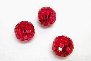 mirrorball_red.jpg