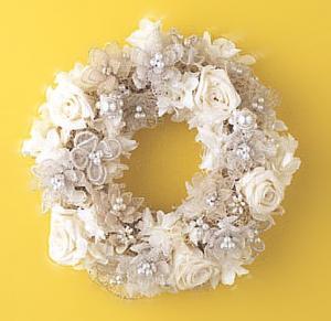 orne_wreath.jpg