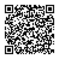 QRcode(げんだま)