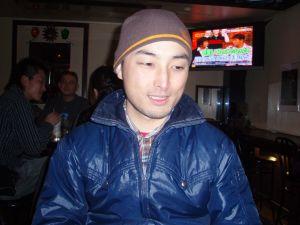 20070208000522.jpg