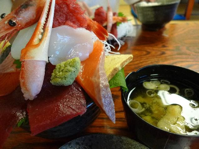 幸寿司33