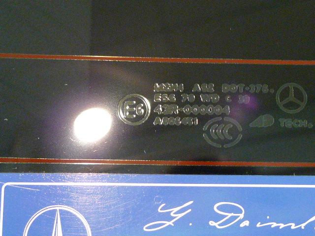 P1150199.jpg