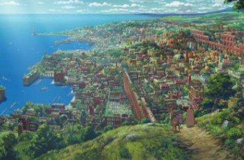 tales-from-earthsea-gedo-senki-4.jpg