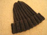 IMG_2191ニット帽全体blog用