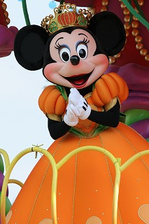 Disney (49)
