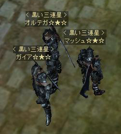 (・∀・)イイ!