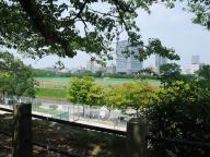 福岡城跡#8