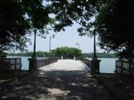 大濠公園#5