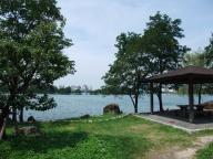 大濠公園#4