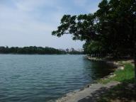 大濠公園#3