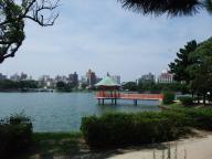 大濠公園#10