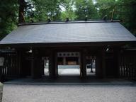 天岩戸神社・西#4